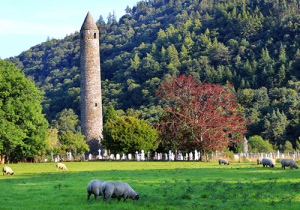Glendalough_memorable-moment