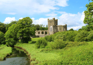 Memorable-moments-tintern-abbey