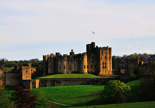Brit-Movie-TV-Fans-Alnwick-Castle