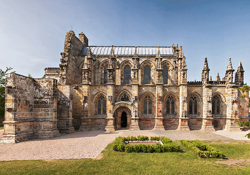 Brit-Movie-TV-Fans-Rosslyn-Chapel