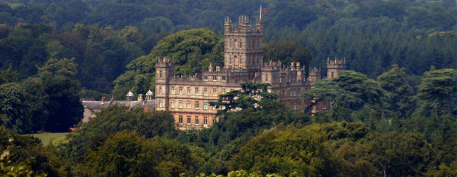 Brit-Movies---Highclere