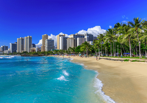 Re-position-Hawaii