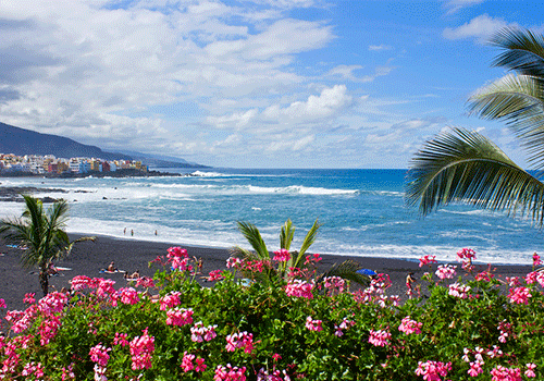 Atlantic-Island-Archipelagos-Tenerife