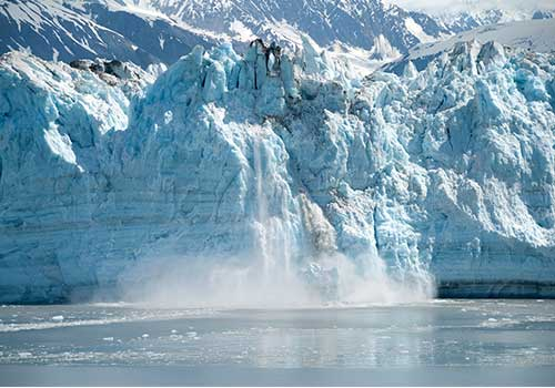 Magnificent-Glaciers---See-them-before-they-disappear.