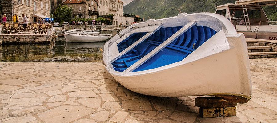 Header-Montenegro