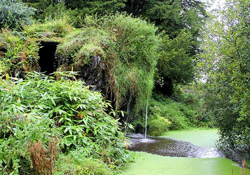 Gardens-Blarney-Castle-Ireland