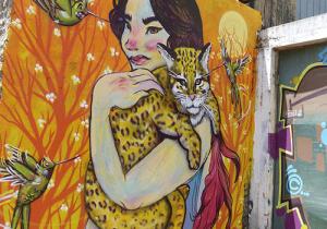 Street_art_Valparaiso