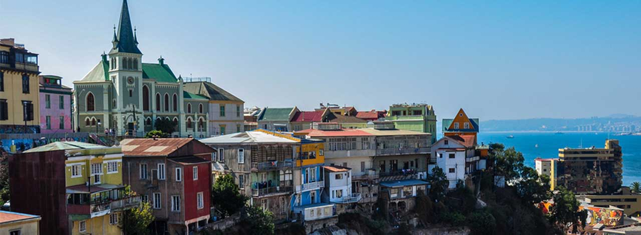 Valparaiso-View-Over-City