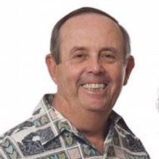 Larry-Jackson