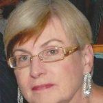 Debra MacIntyre