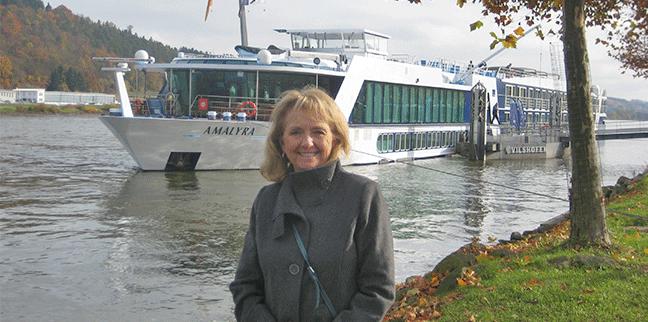 AmaLyra-2012