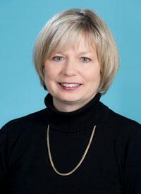 Ann-Marie-Hanlon