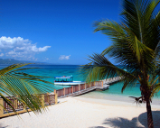 Doctor's--Cove-Beach