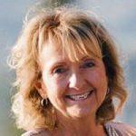 Judy Nickerson