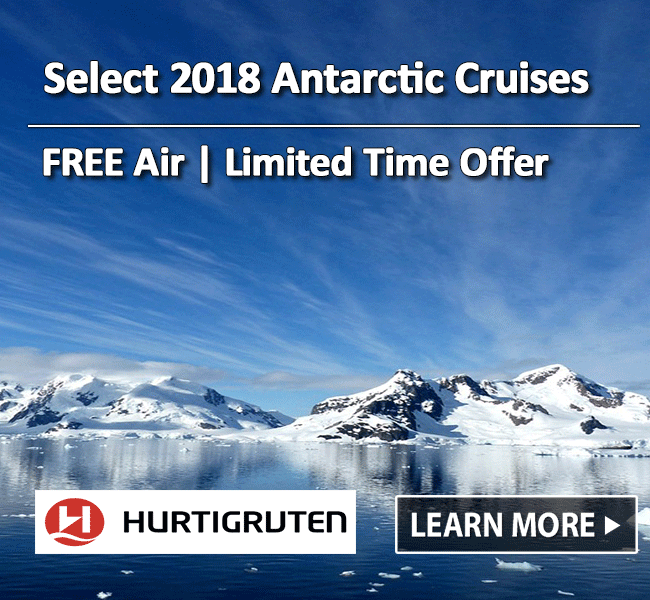 Hurtigruten_CTA_Oct-2017