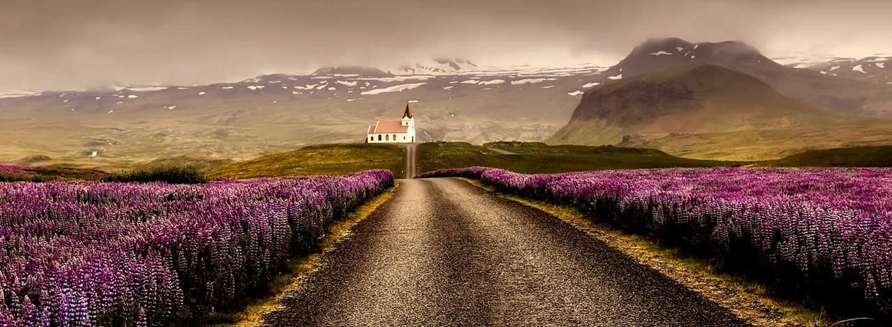 Header-Iceland