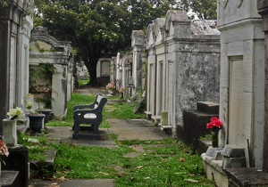 Bigstock-207201721-New-Orleans-cemetary-walking-tour-500X350