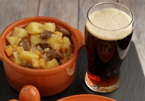 Bigstock-traditional-irish-dish-Dublin-157726745-walking-tours-500X350