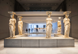 Boigstock-Acropolis-Museum-in-Athens-178967917-EDITORIAL-ONLY--walking-tour-500X350