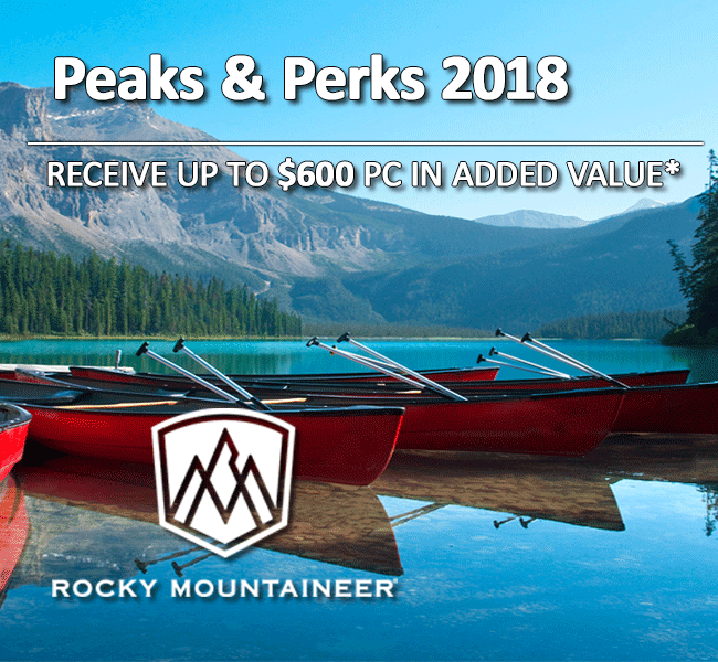 Perks-offer-RMontaineer_Nov-2017