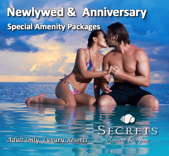 Secrets_Anniversary-Package