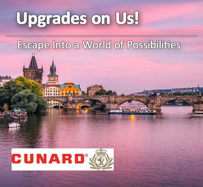 Cunard_Upgrades