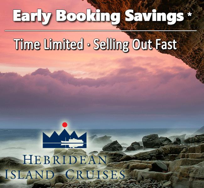 Hebridean-Princess-early-booking