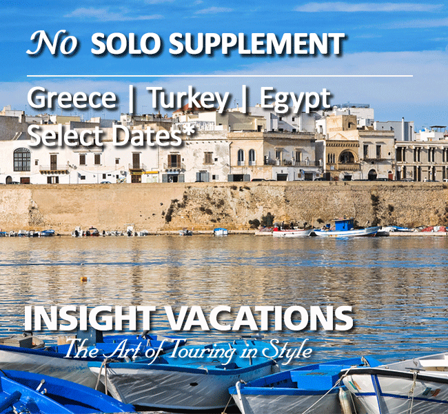 Insight-Vacations_No-Solo-Supplement