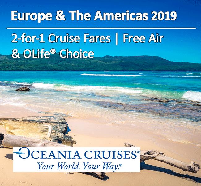 Oceania_Cruises_-2019-Savings