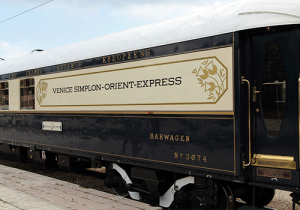 Orient-express-train-rail-journey