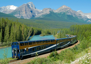 Rocky-Mountaineer-train-rail-journey