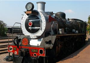 Rovos-Rail-train-journey