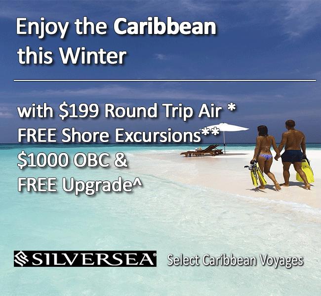 Silversea_Caribbean--2018-Offers