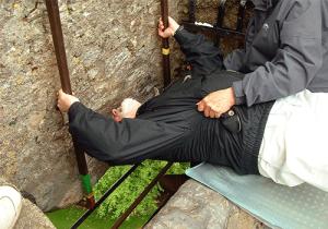 Excursions-Blarney-Stone