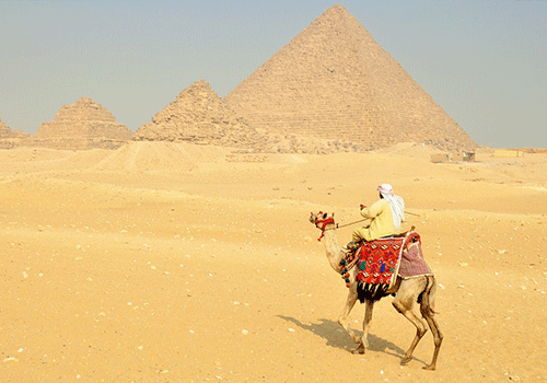 Excursions_Egypt