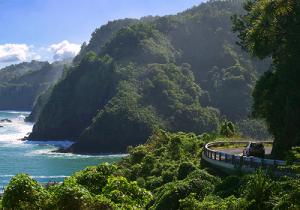 Maui-Road-Hana
