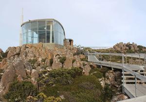 The-Pinnacle-Tasmania