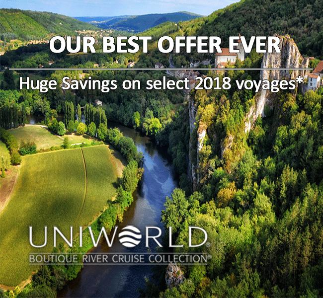 Uniworld_Bordeaux-best-offer-everr
