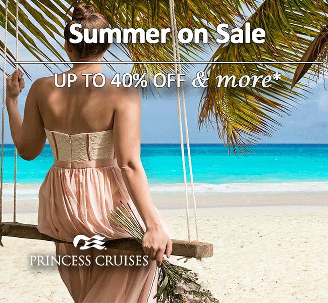 Princess_Summer-Sale