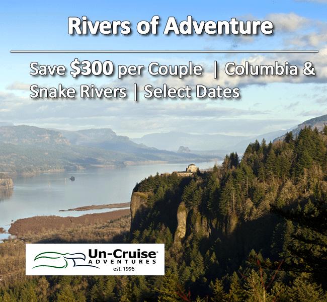 Un-Cruise_rivers-adventure