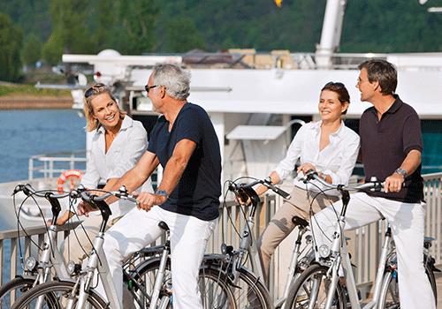 biking-uniworld-river-cruise-fun