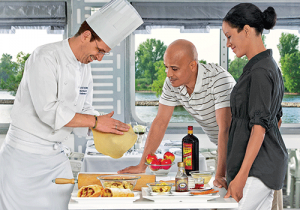 culinary-moments-uniworld-river-cruise-fun