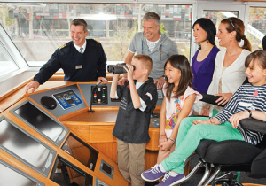 family-fun-uniworld-river-cruise