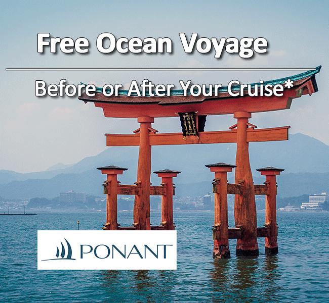 PONANT_Free-Ocean-Voyage
