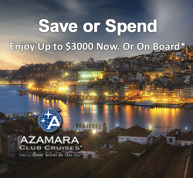 Azamara_Save-or-Spend