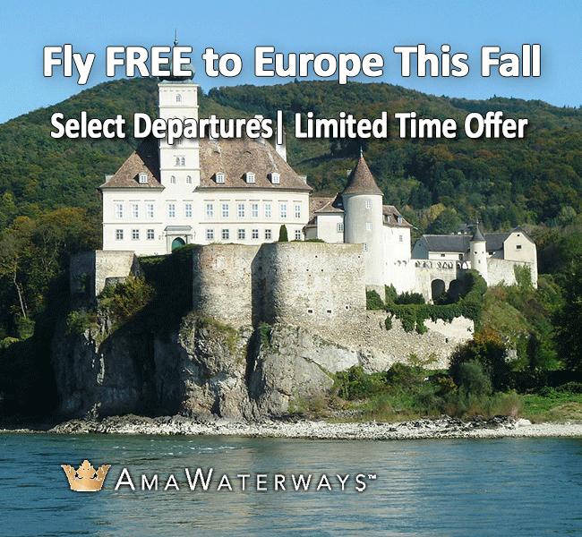 AmaWaterways_Fly-Free-Europe
