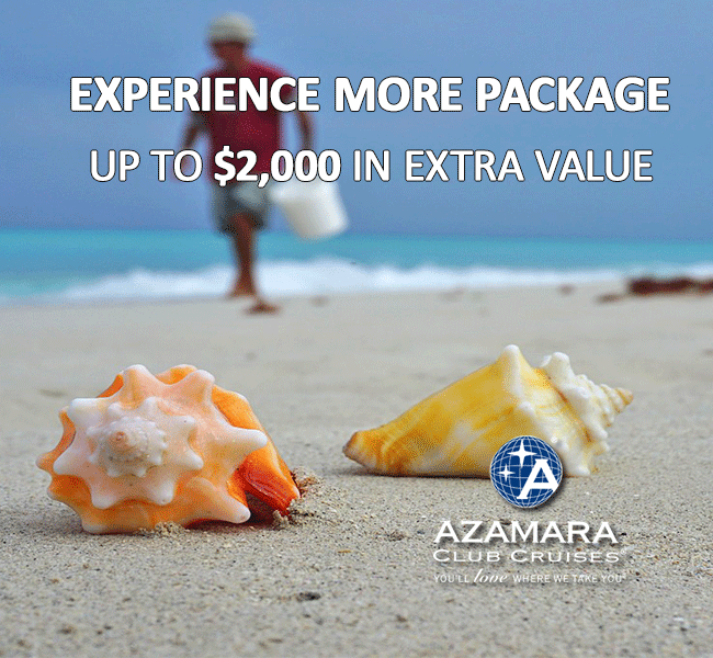 Azamara_Experience-More-Cruise-Offer