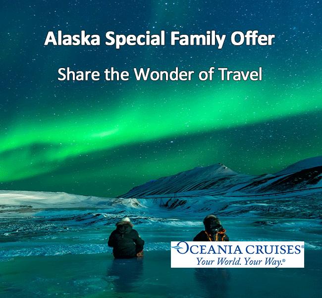 Oceanial_2019-Alaska-Special