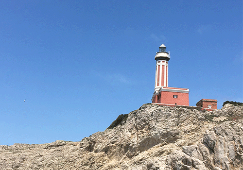 Punta-Carena-Lighthouse-Capri