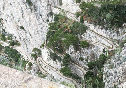Via-Krupp-Capri